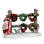 Christmas Wreaths 4 Sale