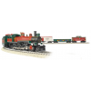 Bachmann Christmas Trains