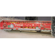 Coca-Cola 1970's Dome Car, Regular $109.99 Sale $99.99