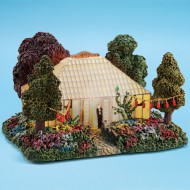 Evening at the Green House MSRP $69.99 On Sale