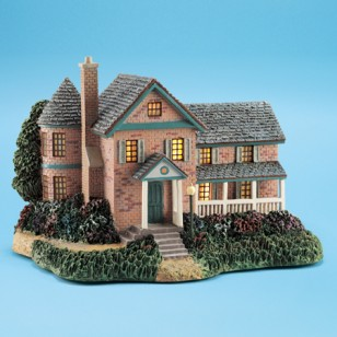 Moonlight Homestead MSRP $69.99 On Sale