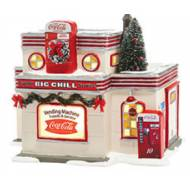 Big Chill Supply Service WAS $132 - 50%Off
