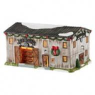 Jack Daniel's Barrel House NO. 7 WAS $155.95 NOW $95.95