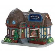 DAINTY COTTAGE COLLECTABLES & ANTIQUES, was $49.20