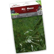 SCATTER MOSS GREEN, MEDIUM, 30gm
