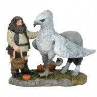 A PROUD HIPPOGRIFF INDEED, Compare at $53
