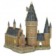 HOGWARTS GREAT HALL TOWER, Compare at $250