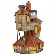 The Burrow, Compare at $175