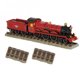 Horwart's Express, Compare at $180