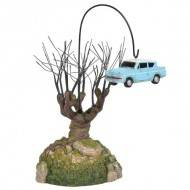 Whomping Willow Tree, Compare at $170