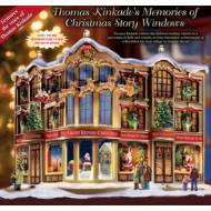 Night Before Christmas Story, Narrated Story, MSRP $149.99