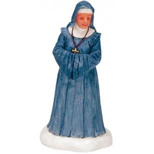 Sister Sarah