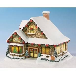 Trim A Tree Holiday Shop
