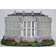 The White House , was $89.95