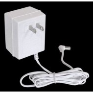 JC-52080US Jaegerndorfer Power Adapter
