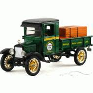 1923 Ford Model TT Sawmill Pick Up Truck