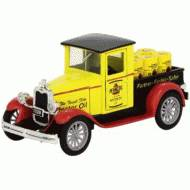 1928 Chevy Pickup Pennzoil