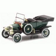 "1910 Ford Model T ""Tin Lizzie"""