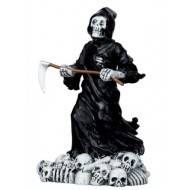 Deadly Grim Reaper